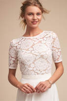 BHLDN Jive Top