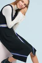 Maeve Poole Sweater Dress