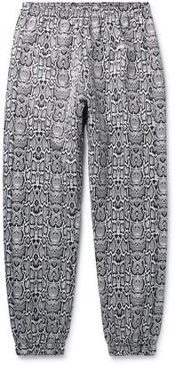 Noon Goons Casual pants