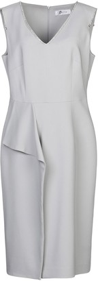 SEVERI DARLING Knee-length dresses