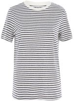 Selected Perfect striped t-shirt