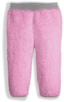 The North Face Infant Girl's Plushee Pants