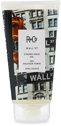 R+CO Wall St Strong Hold Gel