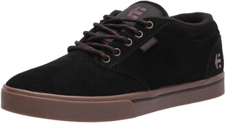Etnies mens Jameson Mid Top Skate Shoe