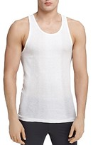 2xist Ribbed Tank, Pack of 3