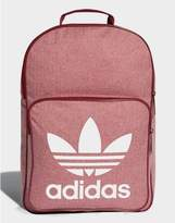 ADIDAS Trefoil Casual Backpack