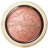 Max Factor Creme Puff Blusher Alluring Rose 25