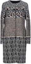 Giambattista Valli Coats - Item 41724463