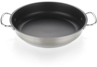 Fissler Non-Stick Serving Pan (28Cm)