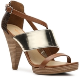 Levity Anabel 2 Sandal