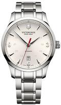 Victorinox Alliance Mechanical Watch, 40mm