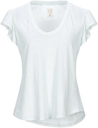 Rebecca Taylor T-shirts
