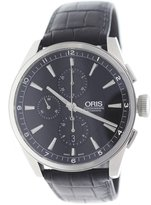 Oris Artix Automatic Chronograph Men's 44MM 01 674 7644 4054-07 5 22 81FC