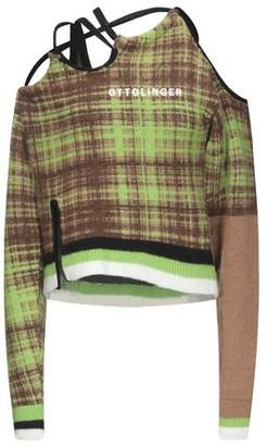 Ottolinger Sweater