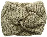 New Look Women's Knot Head Scarf,(Manufacturer Size: 99)