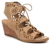 Crown Vintage Maggie Wedge Sandal