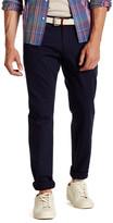 Gant L. Tailored Pique Comfort Pant