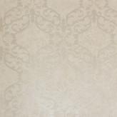 Today Interiors - Sweet Ornament Wallpaper - 33052