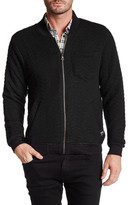 Ezekiel Brando Fleece Jacket