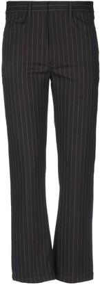 Sunflower Casual pants