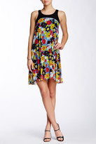 Weston Wear Flore Shift Dress