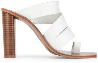Senso Yasmina sandals