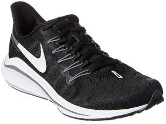 Nike Vomero Sneaker