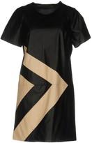 Silvian Heach Short dresses - Item 34729094