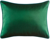 "Tracy Porter 12"" x 16"" Decorative Pillow"