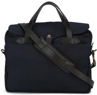 Filson 'Original' briefcase