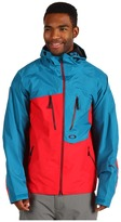 Oakley Unification Pro Jacket (Red Line) - Apparel