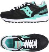 Saucony Low-tops & sneakers - Item 11247306