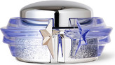 Thierry Mugler Angel refillable perfuming body cream 200ml