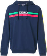 Fila Ryan hoodie