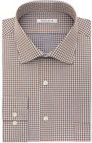 Van Heusen Big & Tall Flex-Collar Dress Shirt