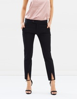 Mng Alberto Trousers