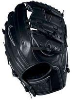 Nike N1 Elite Regular/Full Right Men's Baseball Fielding Glove