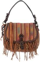 Caterina Lucchi Handbags - Item 45342459