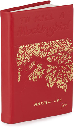 """Graphic Image To Kill A Mockingbird"""" Book by Harper Lee, Personalized"""