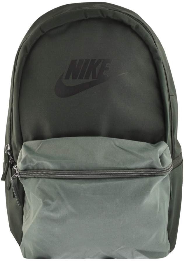 8712464f4b6f4 Nike Backpacks For Men - ShopStyle UK