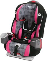 Graco Argos 65 3-in-1 Harness Booster Seat - Fiona