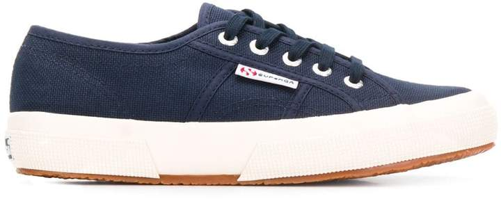 superga shoes lord and taylor