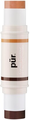 PUR Cosmetics Cameo Contour Stick - Deep