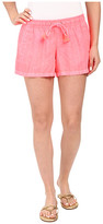 Lilly Pulitzer Beach Shorts