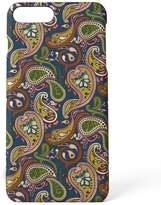 Pretty Green Iphone 7 Plus Case