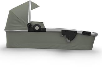 joolz by Martha Calvo Geo2 Earth Stroller Lower Bassinet/Seat Attachment
