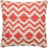 Loloi DSETP0185COGYPIL3 DSET Decorative Accent Pillow