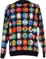 Moschino Sweatshirts - Item 37923953