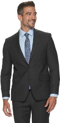 Apt. 9 Men's Extra-Slim Suit Jacket