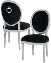 Eichholtz Louis Philip Ring Chair